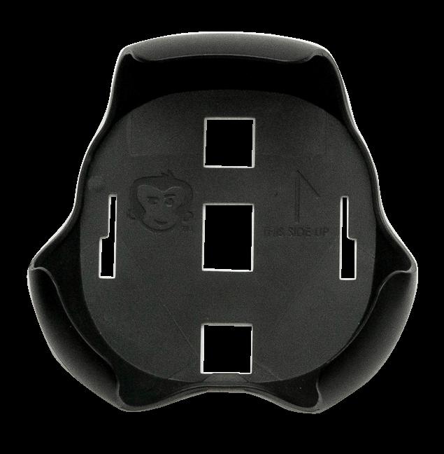 ROX Pro Claw