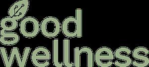 Goodwellness-logo-green